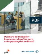 futuro-trabalho-14e.pdf