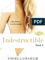 3. Indestructible - Angela Graham.pdf