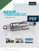 ELEMENTOS SELLOS CILINDRO FABRICANTE.pdf