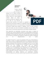 FUNDAMENTOS TECNICOS DE LA AGILIDAD EN BOLEY BOL.docx