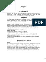 Conozcamos 1 Leccion 19.pdf