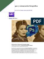 Curso Retoque y restauración fotográfica digital.docx