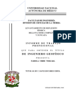 Informe_SUNUAPA_3D