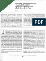 Artículo científico-main hair follicule