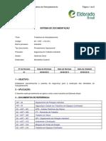 02 HST 012(01) Trabalhos de Hidrojateamento.pdf 1