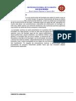 Patologia Del Concreto Corrocion[1]1111
