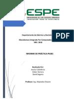 Informe_PK_301_Caballeros_Heredia_Segarra.pdf