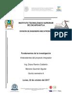 Plantilla de reportes.docx
