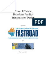 powerefficientbroadcastfacilitytransmissiondesign.pdf