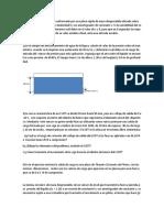 Tarea sensores1.pdf