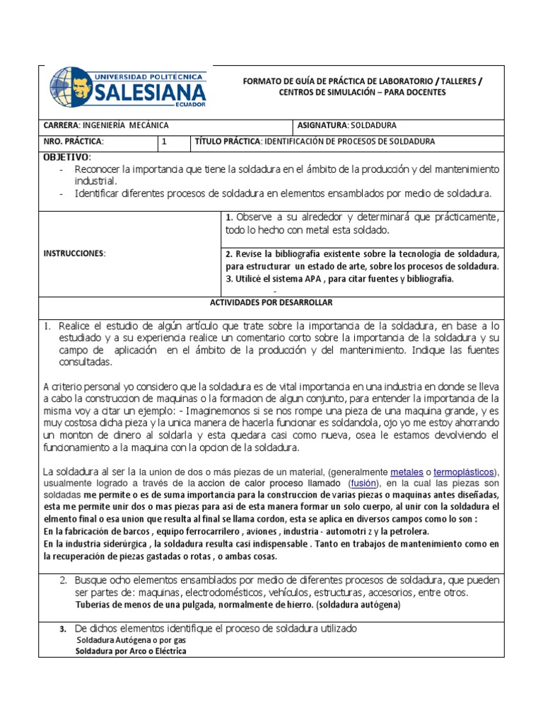 Dorable Reanudar Objetivos Para Freshers De Ingeniería Mecánica ...