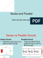 Series and Parallel Matys 1112.ppt