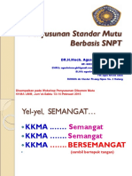 1-Penyusunan Standar Mutu Berbasis SNPT-Moch_Agus Krisno B.ppt