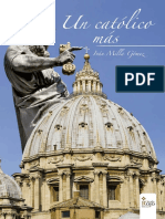 358964442-Un-catolico-mas-pdf.pdf
