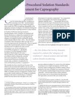 ASA_Upgrades_Procedural_Sedation_Standards_3305415_A.pdf