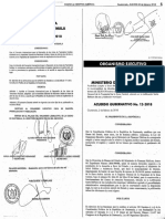 2-2018.pdf