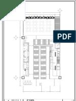 Teikit Plaza Olivar 13ene2017-Model