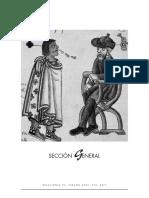 Enrique_Florescano.pdf