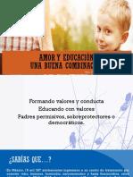 Amor y educación.pptx
