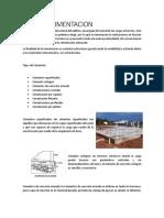 TIPOS-DE-CIMENTACION (1).docx