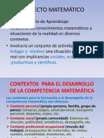 Proyecto Matemático Exposicion (2)