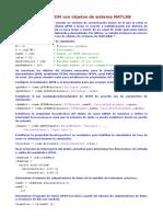 PDS_2_QPSK-OfDM Con Objetos de Sistema MATLAB_Cajahuaringa