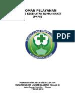 Cover Pedoman Pelayanan.docx