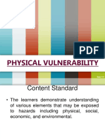 4. Chapter 2 Physical Vulnerability