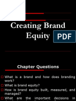 Topic 3 Brand Equity_amm