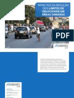Impactos da Reduo dos Limites de Velocidade nas Vias Urbanas_.pdf