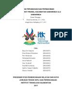Bukit Pinang PDF