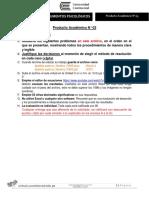 Producto Académico 03 Psicologia.docx
