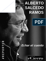Alberto-Salcedo-Ramos-Echar-el-cuento-pdf.pdf