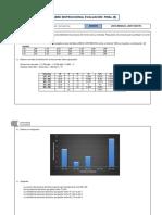 Examen Final de Probabilidad y Estadistica (1)