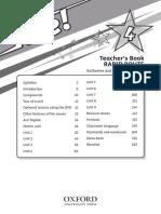 Teachers Book Rapid Route Ace 4 (1)