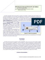64-Confeccindepreparados.pdf