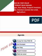 PSAK-68-Nilai-wajar-11092014.pptx