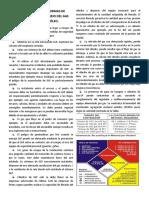 INSTRUCTIVO DE LAS NORMAS DE SEGURIDAD PARA EL MANEJO DEL GAS LICUADO DEL PETRÓLEO.docx