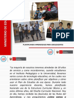ppt-planificacioncurricularcomentada