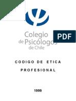 CODIGO-DE-ETICA-PROFESIONAL-VIGENTE.pdf
