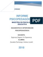 INFORME PSICOPEDAGÓGICO.docx