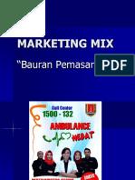 3.MARKETING_MIX_.ppt