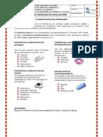 CLASIFICACION DE HARDWARE.docx