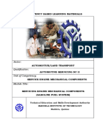 141131636-Cblm-Gasoline-Fuel-System.doc