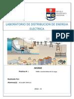 DE INFORME 2.docx