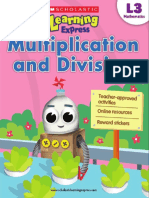 Math_Multiplication_and_Division_L3.pdf