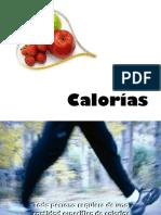calorias-1227652440252828-9
