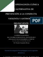 Neuropsicopedagogia clinica + curso taller.pdf