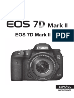 EOS_7D_Mark_II_Instruction_Manual_ES.pdf
