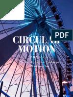 circularmotion